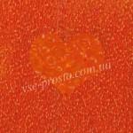 Бисер 90000/107, оранжевый