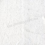 Бисер 46102/530, белый, 11/0 (5гр)