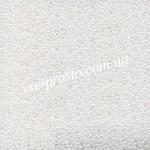 Бисер 57102/539, белый, 11/0 (5гр)