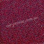 Бисер 97090/303, красный, 11/0 (5гр)