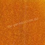 Бисер 80060/108, оранжевый, 11/0 (5гр)