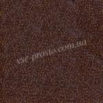 Бисер 10090/112, коричневый, 11/0 (5гр)