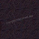 Бисер 10110/113, коричневый, 11/0 (5гр)