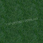 Бисер 50430/118, салатовый, 11/0 (5гр)