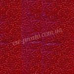 Бисер микро 90070/104, красный, 13/0 (5 гр.)