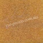 Бисер микро 10020/110, желтый, 15/0 (5 гр.)
