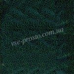 Бисер микро 50060/121, зеленый, 15/0 (5 гр.)