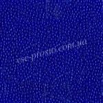 Бисер микро 30080/128, синий, 15/0 (5 гр.)