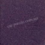 Бисер микро 20010/130, аметистовый, 15/0 (5 гр.)
