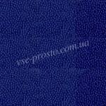 Бисер микро 33070, синий, 15/0 (5 гр.)