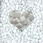 Karo (10гр) 03050/2019, белый (натуральный матовый)
