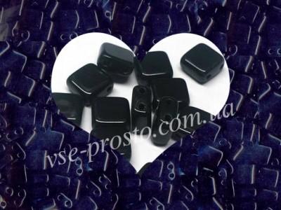 Karo (10гр) 23980, черный (натуральный керамика)