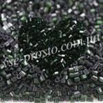 Рубка 50150/8302, зеленая темная 10/0