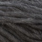Quick Knit, col.600 (150gr, 50m)