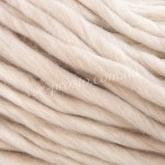 Quick Knit, col.601 (150gr, 50m)