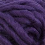 Quick Knit, col.604 (150gr, 50m)
