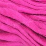 Quick Knit, col.605 (150gr, 50m)