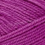 Knitty 4, col.689 (50gr, 140m)