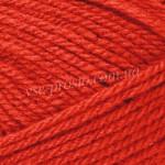 Knitty 4, col.690 (50gr, 140m)