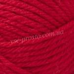 Knitty 6, col.698 (100gr, 137m)