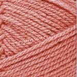 Knitty 4, col.702 (50gr, 140m)