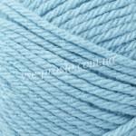 Knitty 6, col.741 (100gr, 137m)