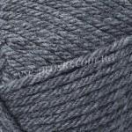 Knitty 6, col.786 (100gr, 137m)