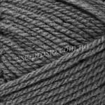 Knitty 4, col.790 (50gr, 140m)