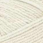 Knitty 4, col.812 (50gr, 140m)