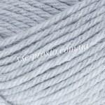 Knitty 6, col.814 (100gr, 137m)