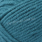 Knitty 6, col.829 (100gr, 137m)