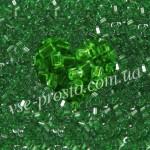 Рубка (10гр) 50120/8301, зеленая 10/0