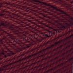 Knitty 4, col.841 (50gr, 140m)