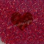 Рубка САТИН 95081/845, красная