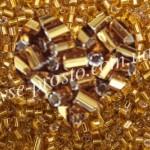 Рубка 17070/863, золотистая