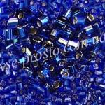 Рубка 37050/864, синяя 10/0