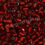 Рубка 97120/869, красная темная