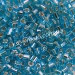 Рубка 67030/891, голубая