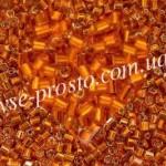 Рубка 97030/897, оранжевая темная 10/0