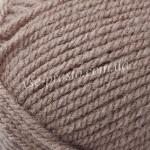 Knitty 4, col.927 (50gr, 140m)