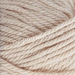 Knitty 6, col.936 (100gr, 137m)