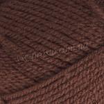 Knitty 4, col.947 (50gr, 140m)