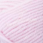 Knitty 6, col.958 (100gr, 137m)