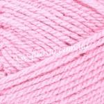 Knitty 4, col.958 (50gr, 140m)