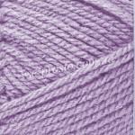 Knitty 4, col.959 (50gr, 140m)