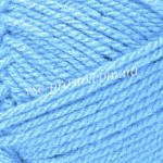 Knitty 4, col.960 (50gr, 140m)