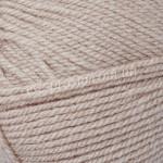 Knitty 4, col.964 (50gr, 140m)