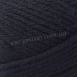 Knitty 6, col.965 (100gr, 137m)
