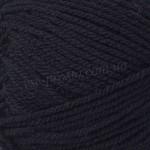 Knitty 4, col.965 (50gr, 140m)