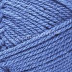 Knitty 4, col.969 (50gr, 140m)